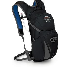 Osprey M's Viper 9 Backpack Black
